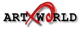 Artx World